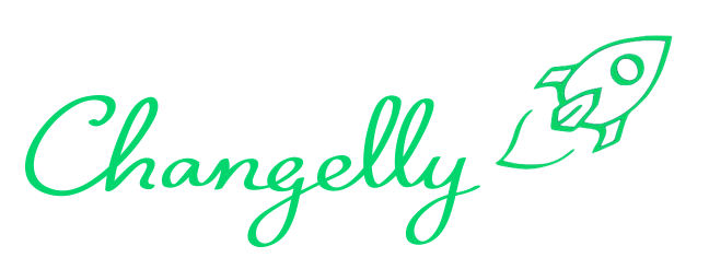 Changelly Cryptocurrency Exchange